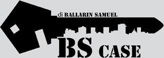 BS Case di Ballarin Samuel - Pordenone (PN)